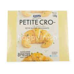 Bonchef Petite Cro Frozen Croissant
