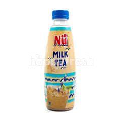 Nu Milk Tea