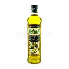 Naturel Pure Olive Oil