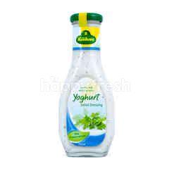 Kuhne Yoghurt Salad Dressing No Preservatives