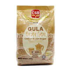 CSR Golden Brown Sugar