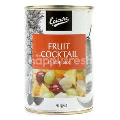 Epicure Fruit Cocktail In Fruit Juice
