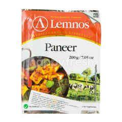 Lemnos Paneer Cheese