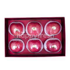 Fuji Wang Shan Apple Gift Pack
