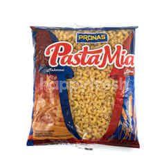Pronas Pasta Mia Macaroni Elbow