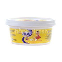 PLANTA Margarine