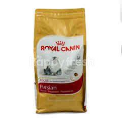 Royal Canin Adult Persian Cat Food