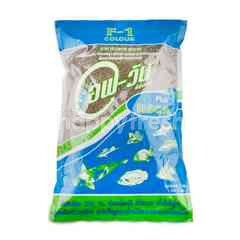 F-1 Colour Fish Food With 30% Protein