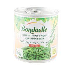 Bonduelle Haricots Verts In Brine