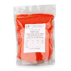 Chilli Powder For Seasoning 200 g