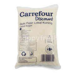 Carrefour Discount Local Sugar