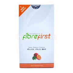 Fibre First Detox Balance Energize