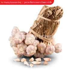 Ying Pai San Garlic