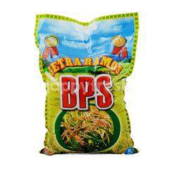 BPS Setra Ramos White Rice
