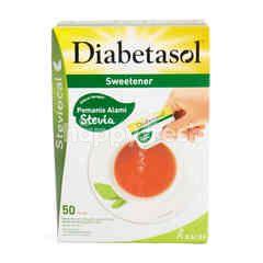 Diabetasol Steviocal Sweetener