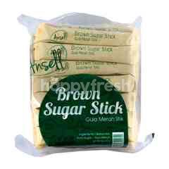 Ansell Brown Sugar Stick