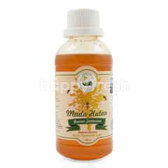 Karuna Wholefoods Sentarum Lake Forest Honey