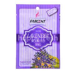 Farcent Lavender Scented Bag