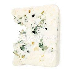 Rquefort Cheese