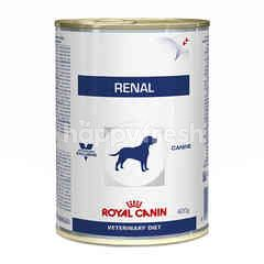 Royal Canin Renal Dog (Wet Canned) 2-223-10