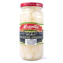Mezzetta Cocktail Onions