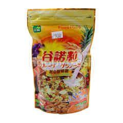 Sungift Sweet Potato Granola