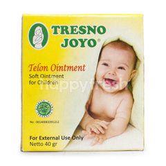 Tresno Joyo Telon Ointment