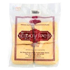 Talaga White Tofu