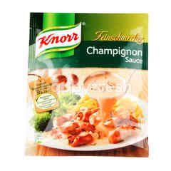 Knorr Champignon Sauce Powder