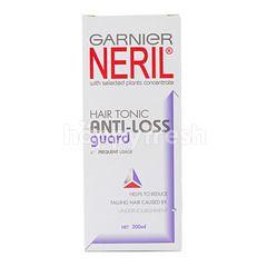 Garnier Neril Tonik Perlindungan Rambut Rontok