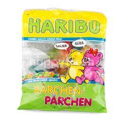 ฮาริโบ้ บาร์เชน-พาร์เชน