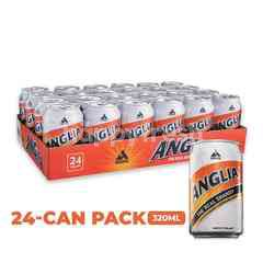 Anglia Shandy Cans 6x320ml