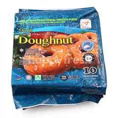 Felda Best Doughnut (10 Pieces)