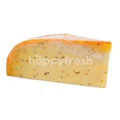 Gouda Cummin Cheese