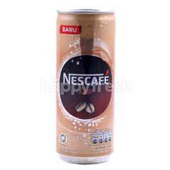 Nescafé Latte Coffee