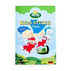 Arla Kids Sticks Cheese