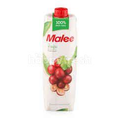 มาลี น้ำองุ่น 100%