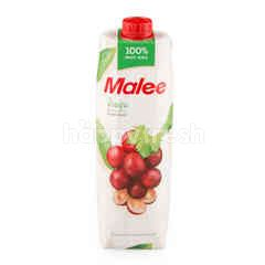 Malee 100% Grape Juice