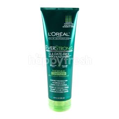 L'Oreal Ever Strong Hair & Scalp Conditioner