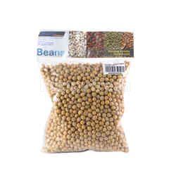 Grand Selection Kacang Kedelai Super