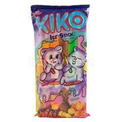 Kiko Ice Stick Mixed Fruits Flavor