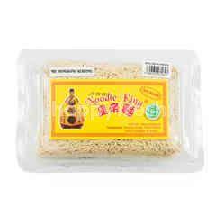 Noodle King Curly Hongkong Noodle