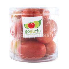 Gogurin Cherry Tomato