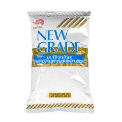 New Grade Tapioca Starch