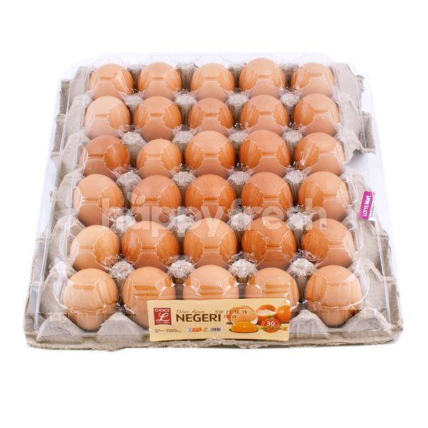 Choice L Chicken Egg