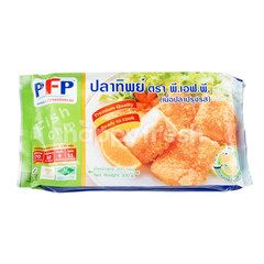 PFP Fish Chip