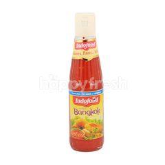 Indofood Bangkok Chili Sauce