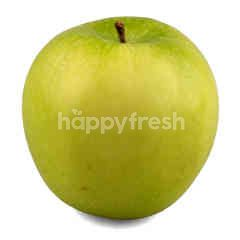 A-Best Green Apple