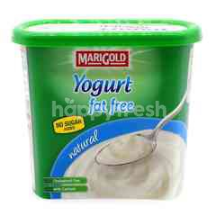 Marigold Fat-Free Yogurt
