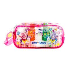 Pureen Travel Pack - Care Bears
